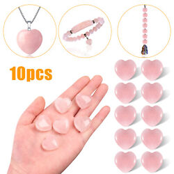 Kyпить 100PCS/Set Assorted Colorful Polyester Sewing Thread Spools Bobbin Needle Tapes на еВаy.соm