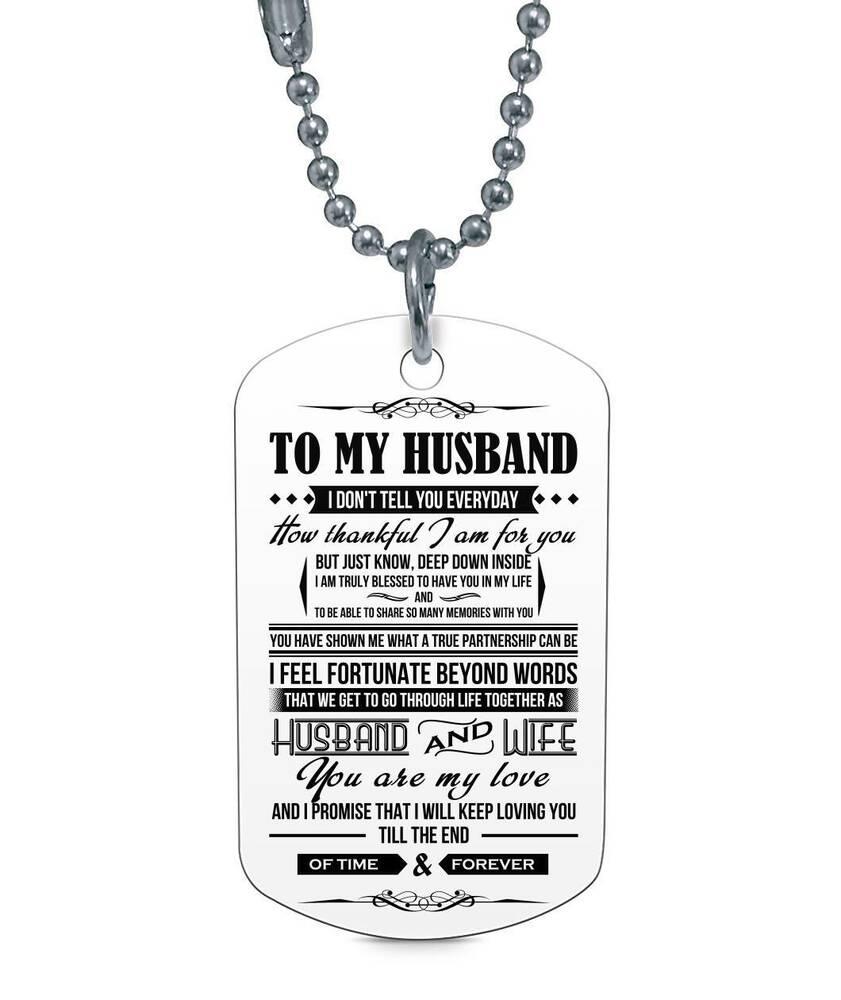 and husband wife necklace neck concept wearing stock smiling day depositphotos photo valentines