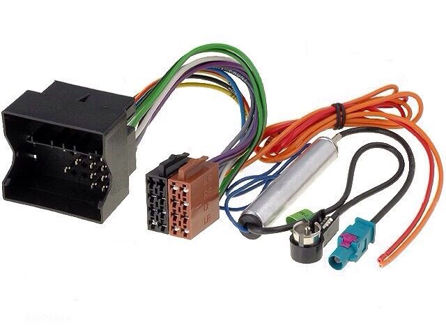 s-l1000 Quadlock Wiring Harness on best street rod, universal painless, fog light, fuel pump, hot rod,