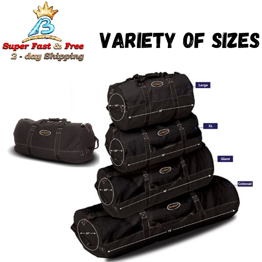 Details about Duffle Bag Backpack Sport Gym Football Fitness Training  Daypack Luggage Suitcase 841235b739c00