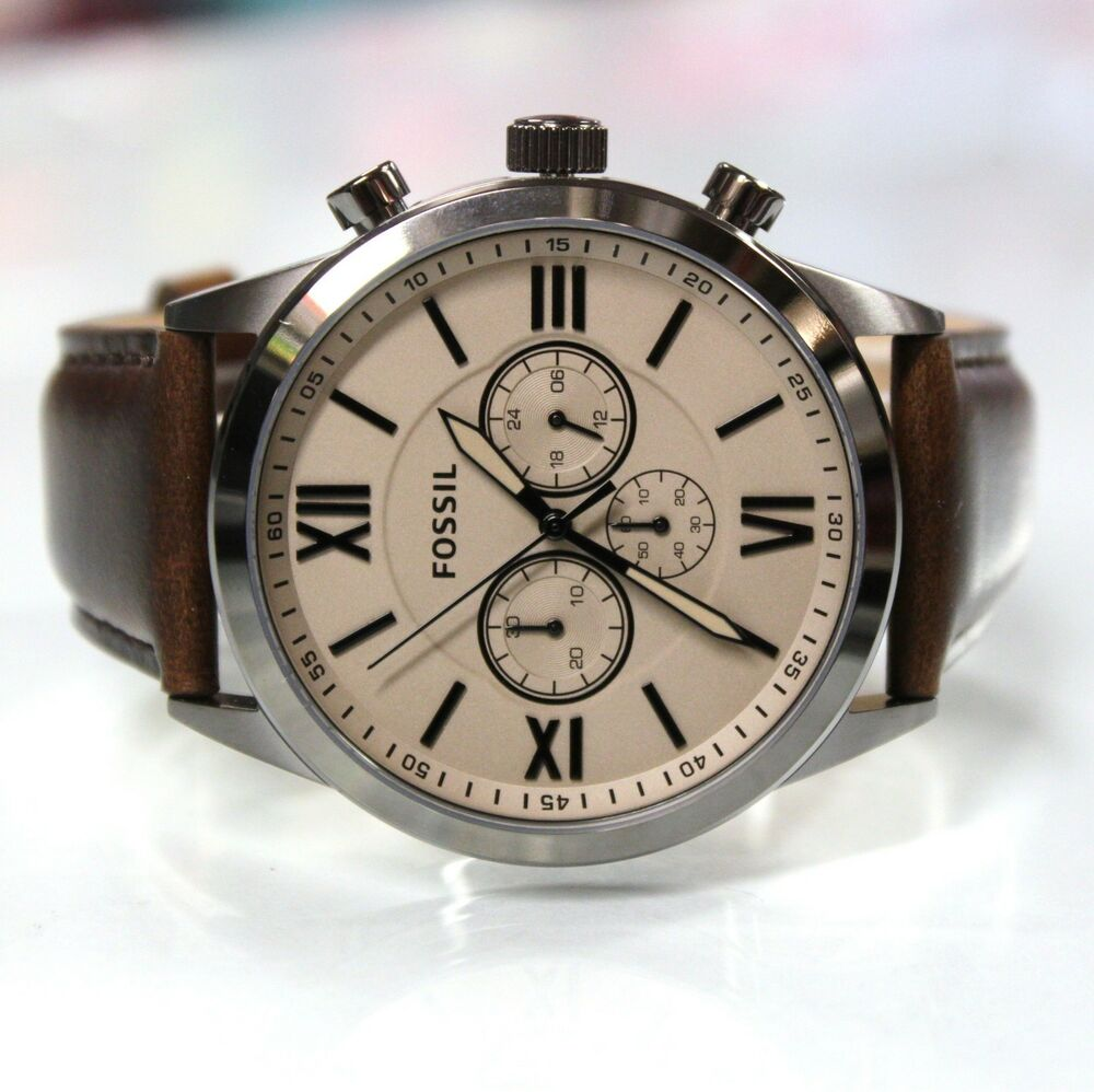 pics 20 All-Time Best selling Fossil Watches For Women