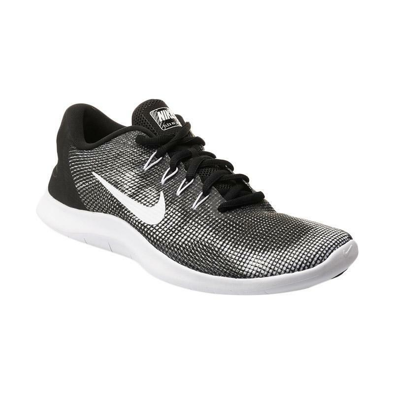 806acb0a87c2 Details about   LATEST RELEASE   Nike Flex 2018 RN Mens Running Shoes (D)  (001)
