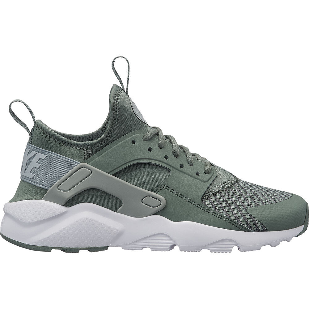 a3c8aa690703 Details about NEW Nike Air Huarache Run Ultra SE Running Shoes For Junior  Kids 942121 302