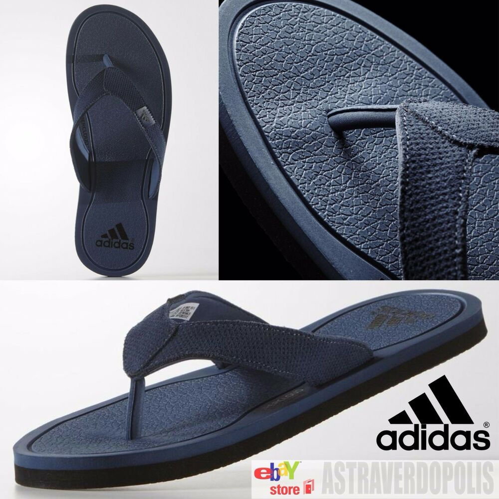 b33c4b6936644 Details about Adidas LITHA SUPERCLOUD Sandals Slippers Slides Water Beach  Shoes Mens S78064