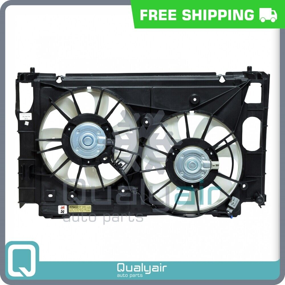 prius air conditioner fan not working