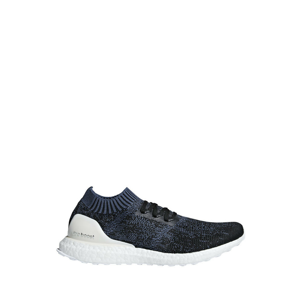 huge discount a2c37 ab82b Details about NEW Adidas Ultra Boost 4.0 Uncaged Tech Ink UltraBoost CM8278  LIMITED
