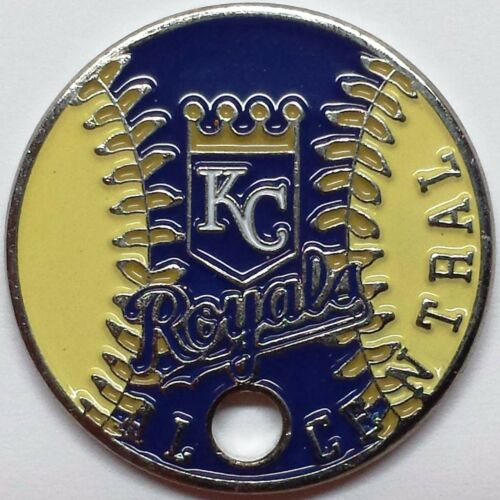 kansas-city-royals-pathtag-coin-mlb-series-only-100-complete-sets-made-