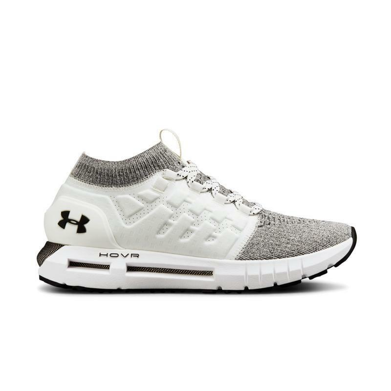 ab8acda7adcf1d Details about Men's Authentic Under Armour Hovr Phantom Running Shoes Sizes  8-13
