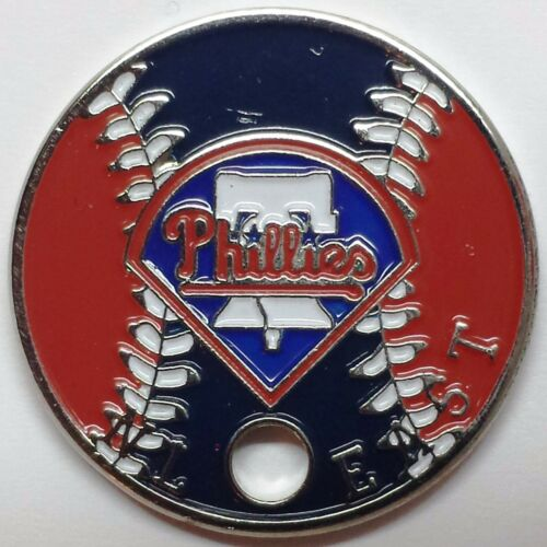 philadelphia-phillies-pathtag-coin-mlb-series-only-100-complete-sets-made-
