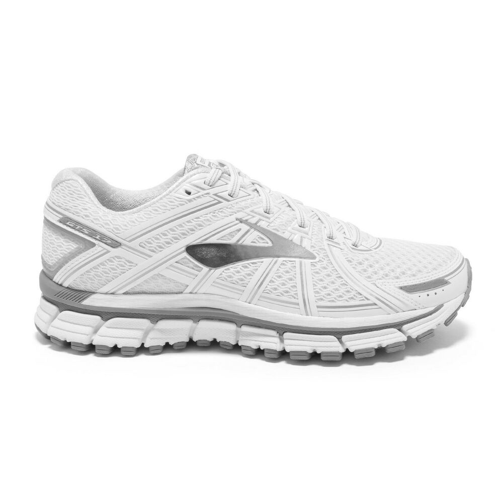 37387cba92f Details about   SPECIAL   Brooks Adrenaline GTS 17 Womens Running Shoes (B)  (169)
