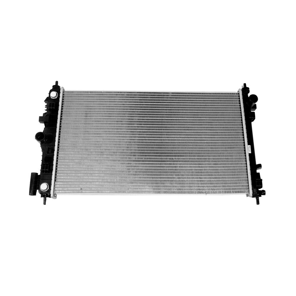 Radiator-Assembly TYC 13217 fits 11-13 Buick Regal