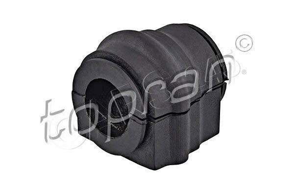 Mercedes C Class W203 Front Inner Anti Roll Stabilizer Bar Bushing