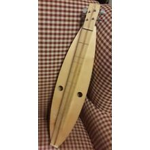 HOLIDAY SPECIAL 10% OFF!!  Mountain Dulcimer.  28