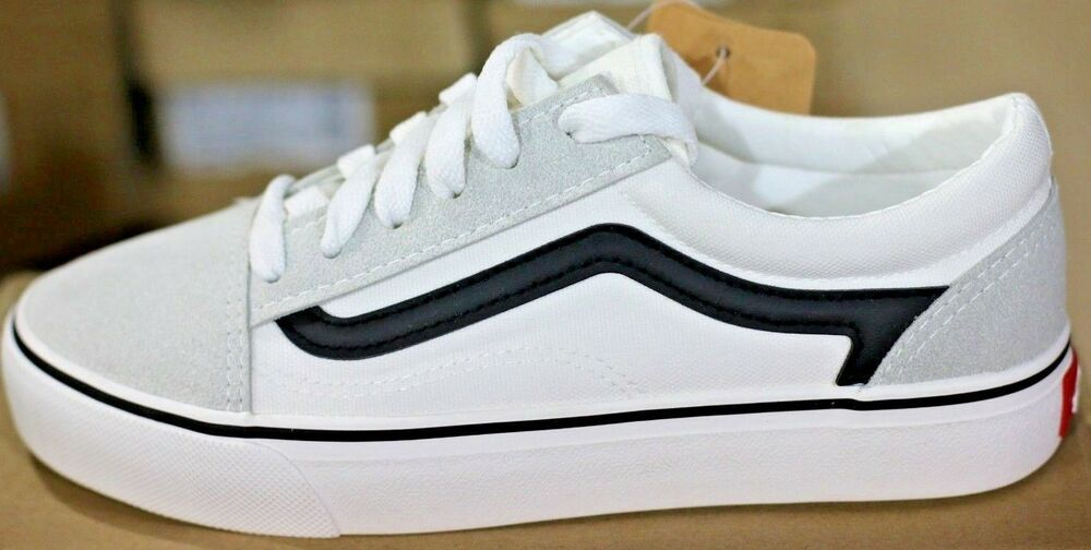 f0c9431b983b14 Details about Women Shoes Bidibi White and Black Fashion and Casual Wear  for Ladies SALE!