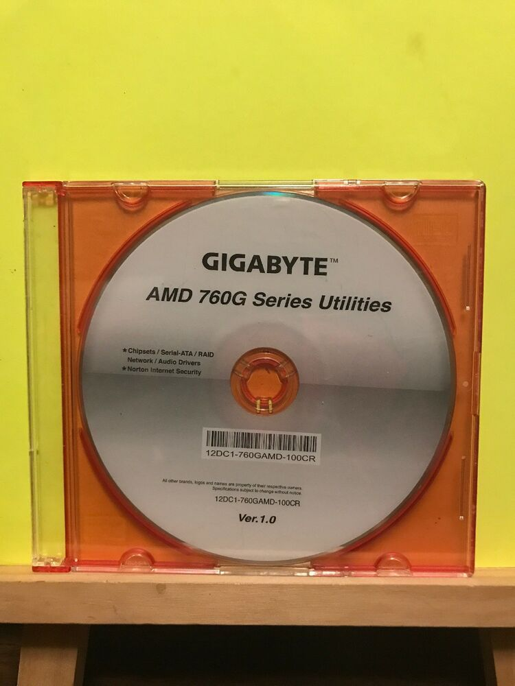 amd 760g graphics driver for windows 7 64 bit
