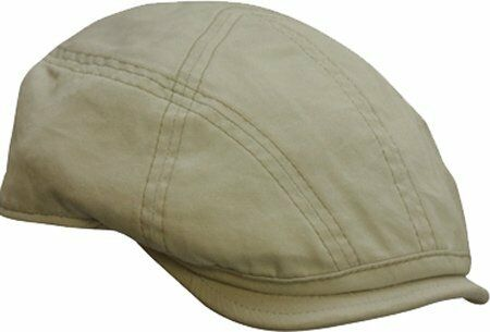 ca403f9d3f8 New Conner Hat COV-VER Y1252