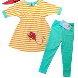 Size 8 Little Miss Marmalade Boutique outfit kite boutique NWT OOC