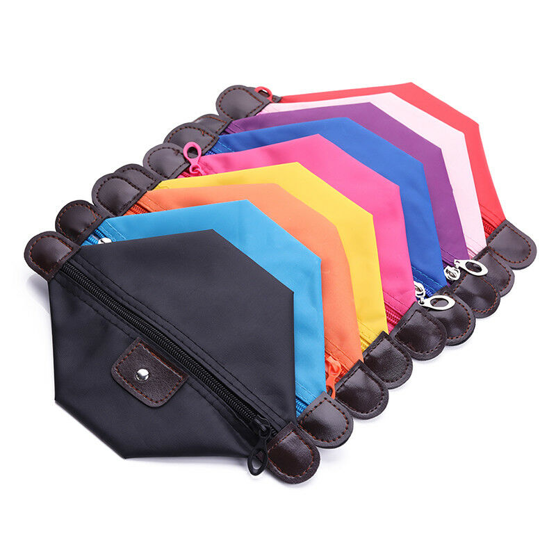 Details about Waterproof Travel Cosmetic Makeup Bag Foldable Toiletry Organizer Bag Pouch Case
