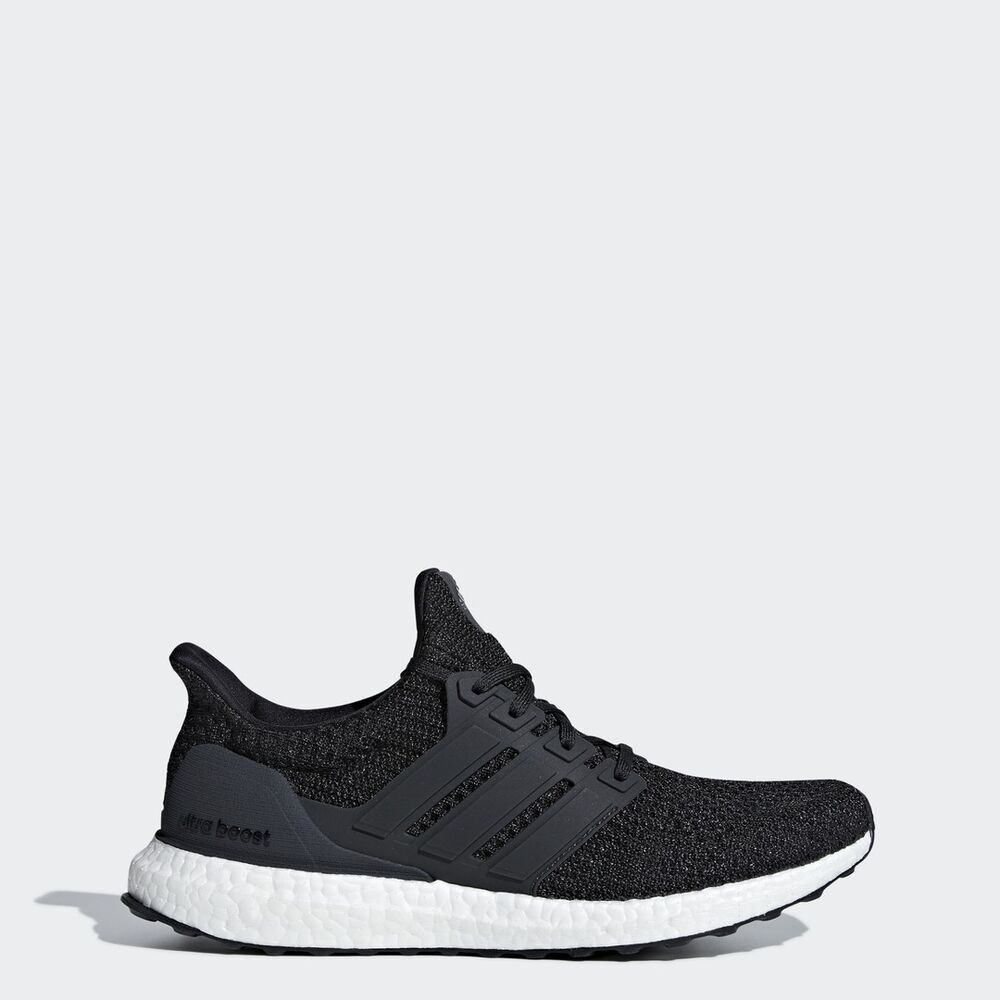 Details about NEW Adidas Ultra Boost 4.0 CM8116 Carbon Men s Running Shoes d120fd055