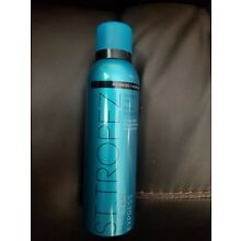St. Tropez Self Tan Express Bronzing Mist 6.7oz / 200ml