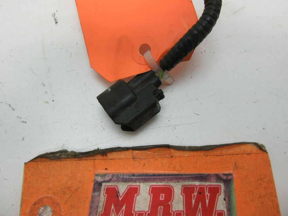 Removing Wires To Well Pump Pressure Switch