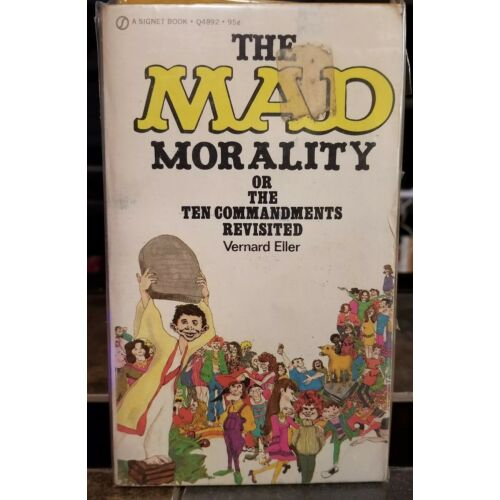 mad-magazine-paperback-book-the-mad-morality-or-the-ten-commandments-1972-g