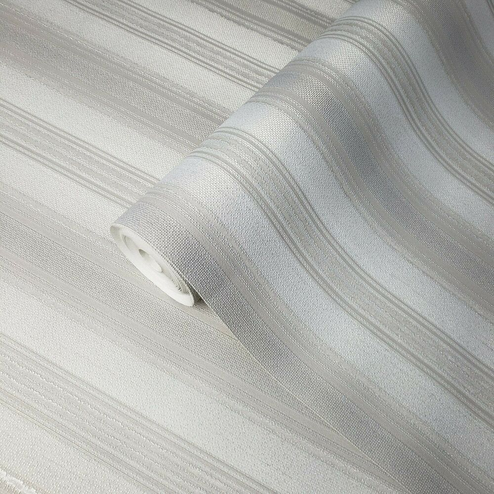 City Wallpaper Textured Newspaper Old Retro Vintage Cars Gray