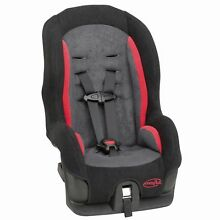 3 in 1 Baby Convertible Car Seat Child Toddler Infant Sport Chair Seat Evenflo