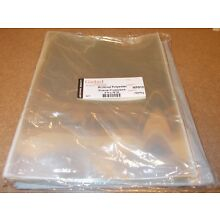 Gaylord Archival Polyester Sleeve Protectors 8