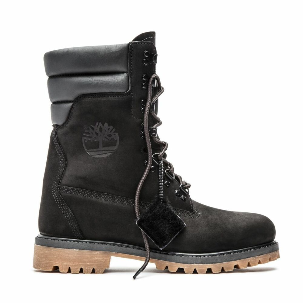 new concept d5a28 730ed Details about Timberland 8