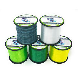 Kyпить Reaction Tackle Monofilament Fishing line- Nylon / Mono Various Sizes and Colors на еВаy.соm