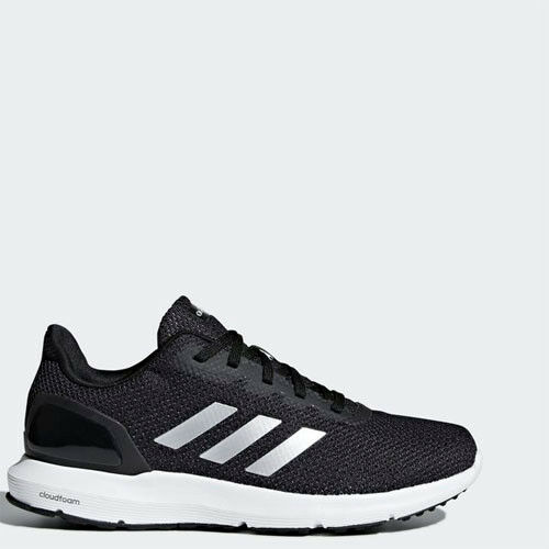 Details about Adidas DB1763 Women Cosmic 2 SL Running shoes black sneakers 965aaa8a4