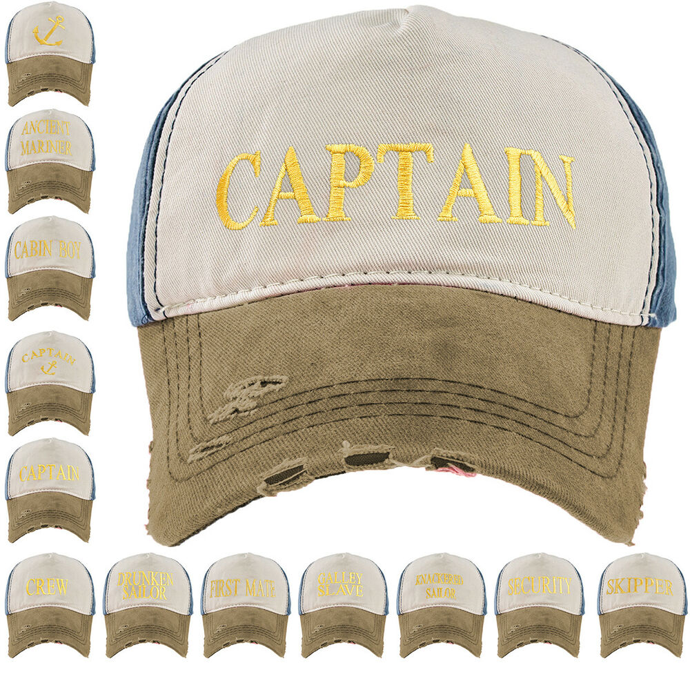 Details about Baseball Cap Adjustable Strap Boys Mens Ladies Summer Hat  Cotton Navy Brown Gold 5de239620d6
