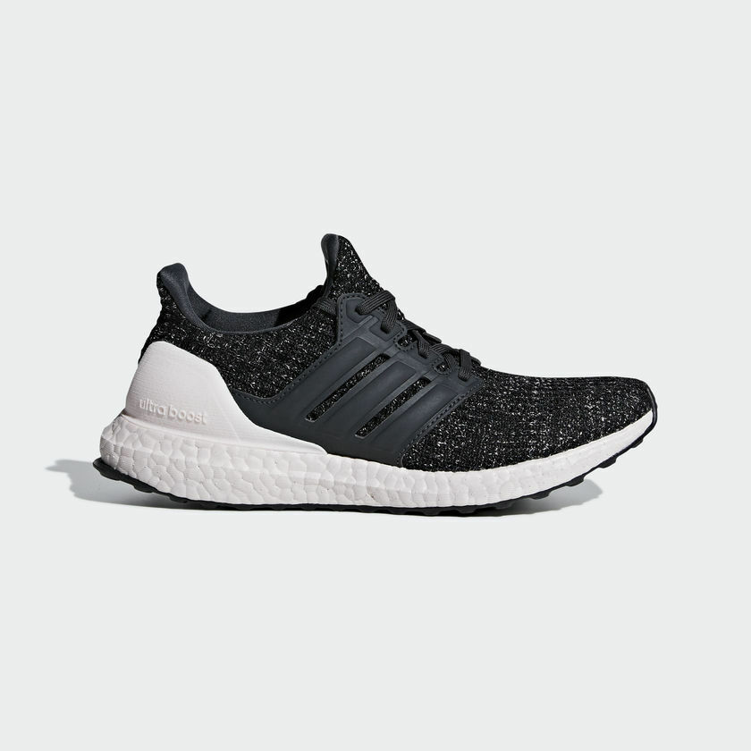 441e0c8155f32 Details about NEW Adidas Ultra Boost 4.0 DB3210 Women s Running Shoes black  carbon orchid