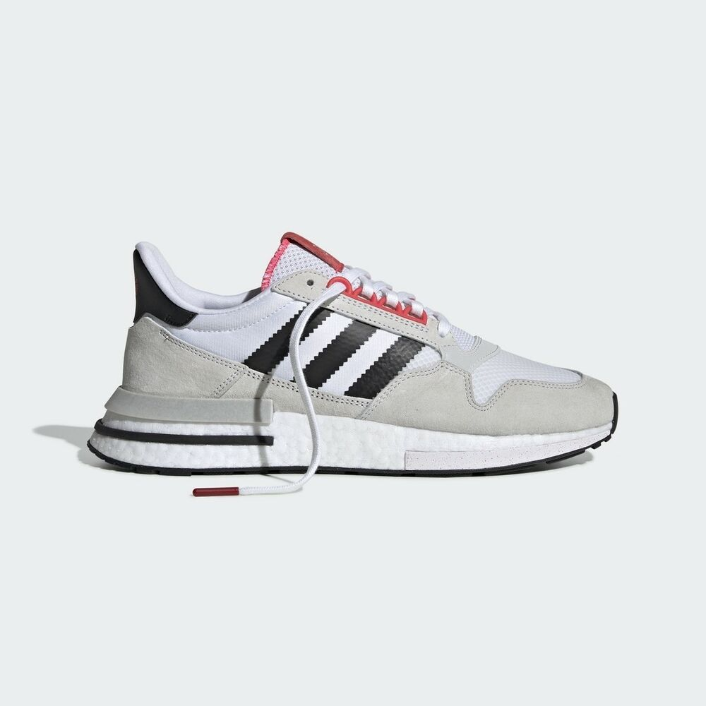 494e7b35e Details about Adidas Originals ZX 500 RM Boost x FOREVER Chinese New Year  CNY Limited G27577