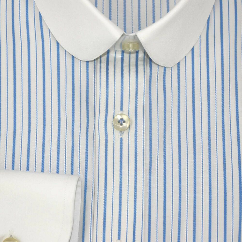 4f8c8984 Striped Shirts White Collars – EDGE Engineering and Consulting Limited