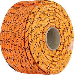 Kyпить 200' Double Braid Polyester Rope Rigging Rope 7/16