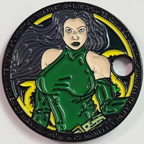 madame-hydra-pathtag-coin-women-of-marvel-comics-stan-lee-only-100-sets-made-