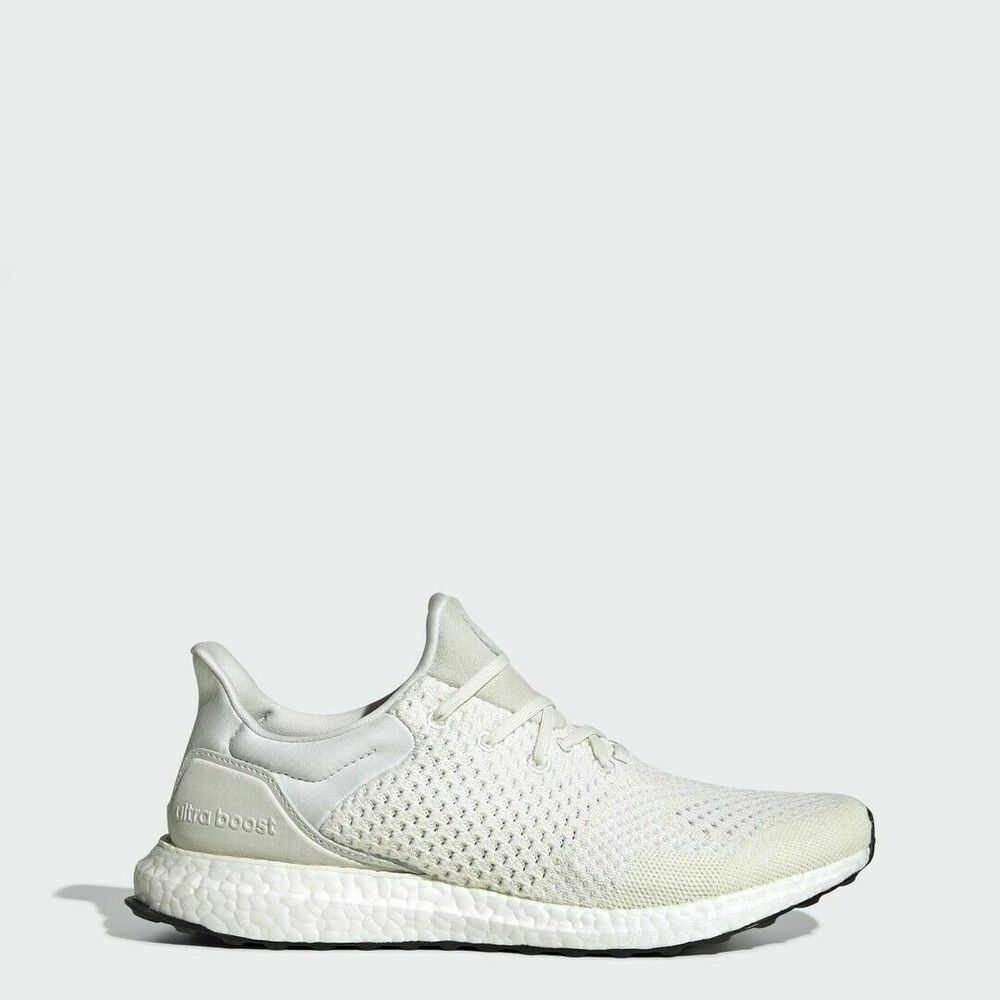 1565f16015e Details about Adidas Running Ultraboost Uncaged