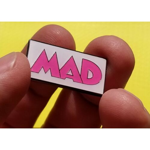 new-mad-magazine-logo-metal-tag-pink-variant-only-50-made-1-001-june-2018