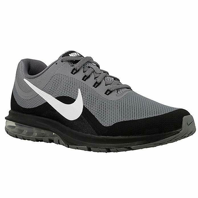 8895de71e95 Details about NIKE MENS AIR MAX DYNASTY 2 RUNNING SHOES  852430-006