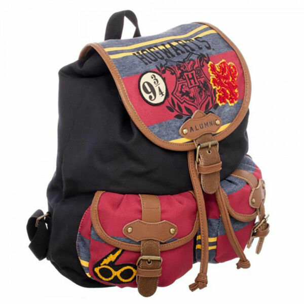 Zaini e borse sportive Liumiang Zaino con coulisse,Eco-Friendly Pirnt Abstract Grunge Rose And Notes Exotic Drawstring Bag For Traveling Or Shopping Casual Daypacks School Bags