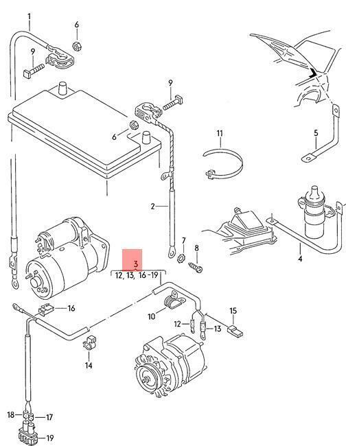 Chevy G20 Van Wiring Diagram Get Free Image About