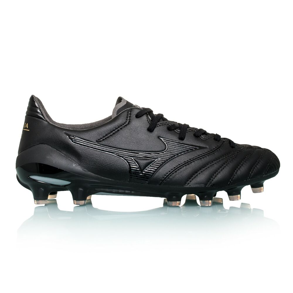 6a78c24d5e19 Details about New Mizuno Morelia Neo II MD - Mens Football Boots