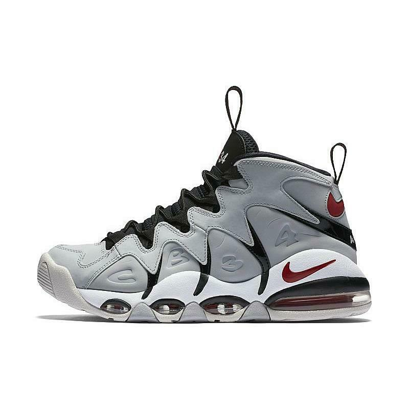 more photos 01fb4 863c1 Details about NIKE AIR MAX CB34 MEN SIZE 8 NEW Without BOX