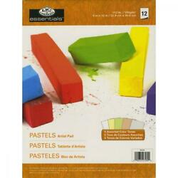 Special Summer Sale The Cheapest Price Royal & Langnickel 21ml Gouache Painting Colour pack Of 6