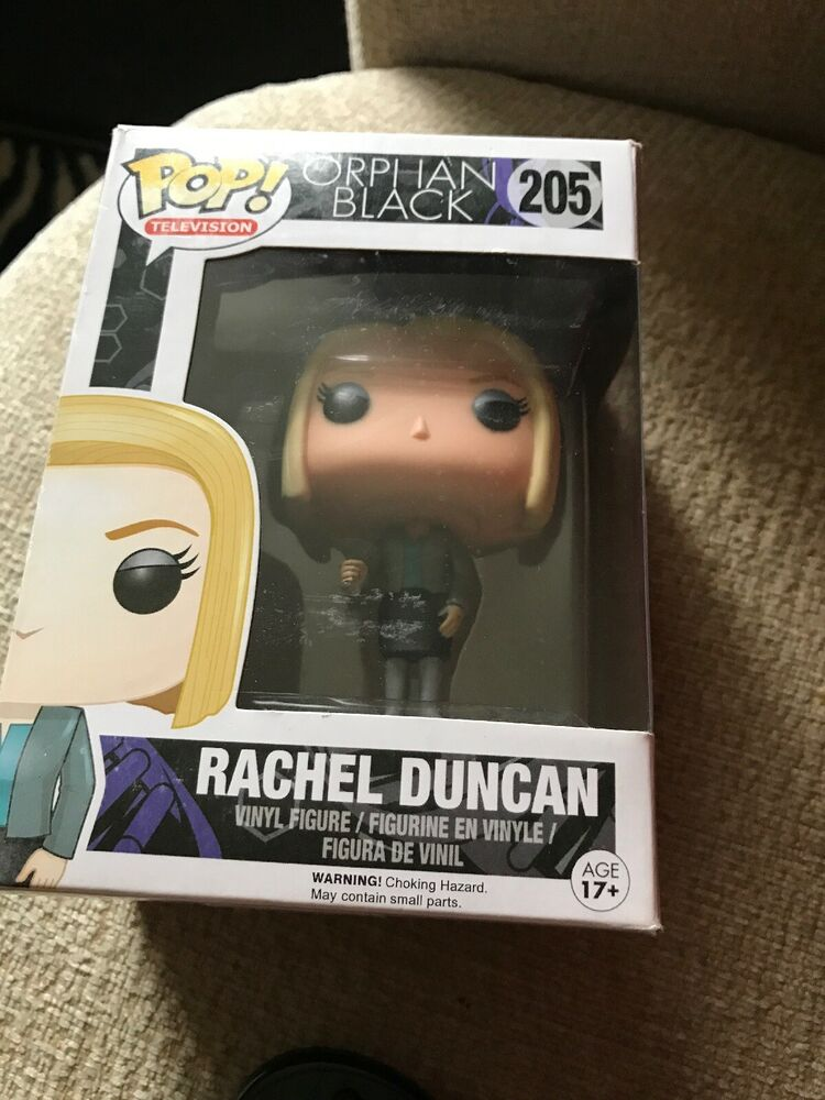 CASE Fresh * Funko POP Doctor Who #295 DOCTOR WHO ROSE TYLER
