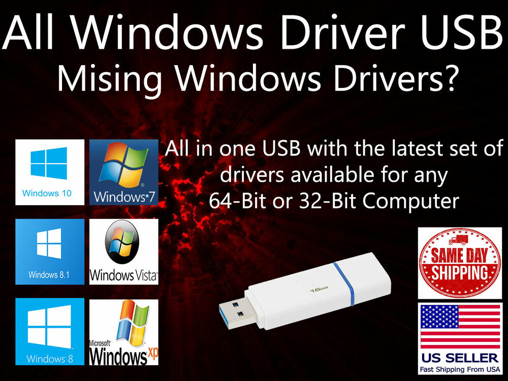 How to Install Windows XP from USB Flash Drive {Simple Method}