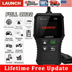 Kyпить Automotive OBD Code Reader OBD2 Scanner Car Check Engine Fault Diagnostic Tool на еВаy.соm