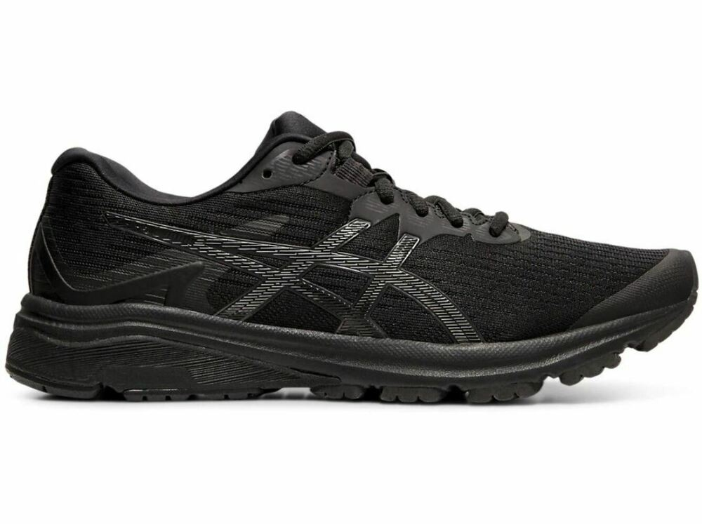 660a223707 Details about ** LATEST RELEASE** Asics Gel 1000 8 Mens Running Shoes (D)  (002)